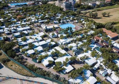 Camping 32 - la spiaggia di Sottomarina (11)