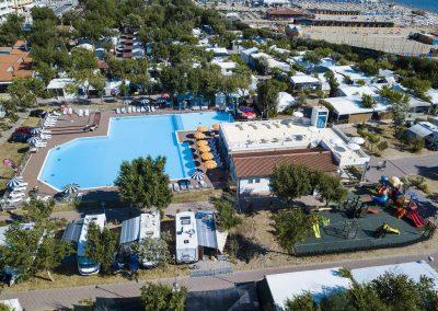 Camping 32 - la spiaggia di Sottomarina (15)