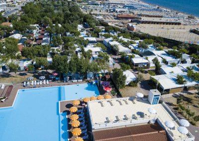 Camping 32 - la spiaggia di Sottomarina (16)