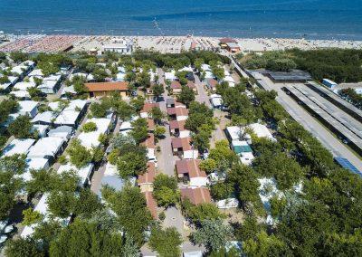 Camping 32 - la spiaggia di Sottomarina (20)