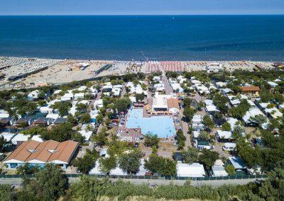 Camping 32 - la spiaggia di Sottomarina (21)