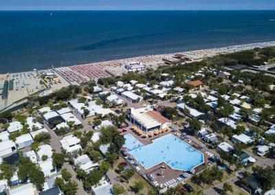 Camping 32 - la spiaggia di Sottomarina (22)