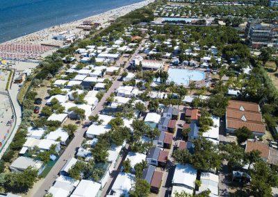 Camping 32 - la spiaggia di Sottomarina (24)