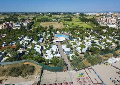 Camping 32 - la spiaggia di Sottomarina (6)