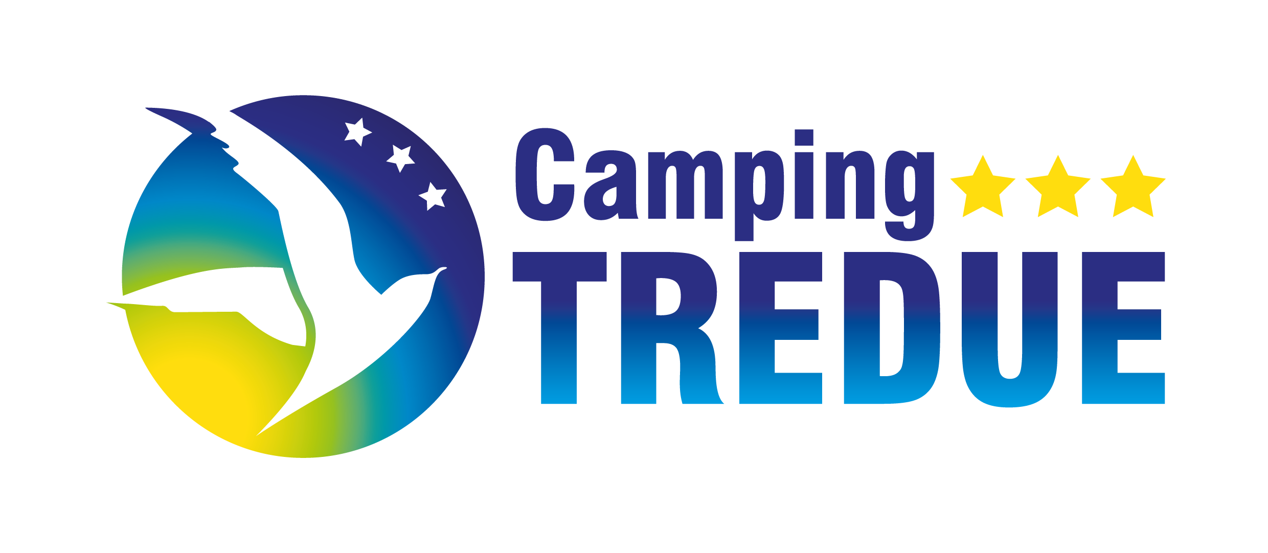 Camping Tre Due