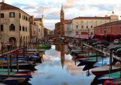 Chioggia-la-piccola-Venezia