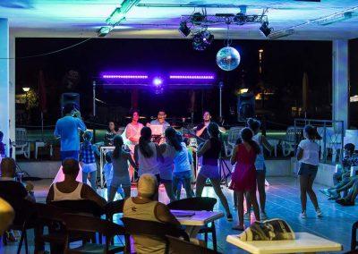 Galleria immagini Camping 32 a Sottomarina (14)