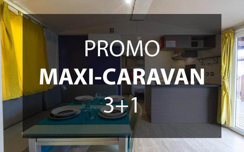 Promozione-maxicaravan-3+1