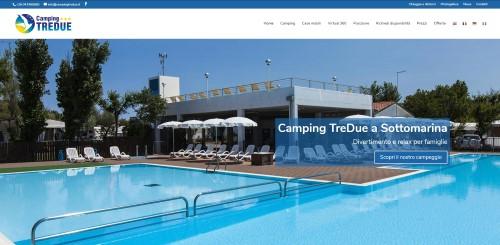 sito-camping-tredue